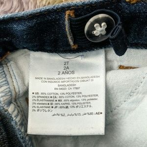 Old Navy Bottoms - Jeans